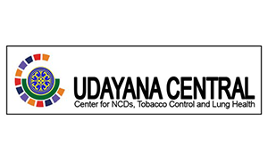 Udayana Central