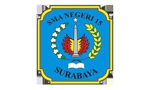SMA Negeri 15 Surabaya
